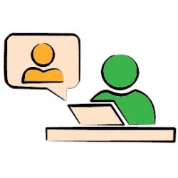 Online-Beratung (3)
